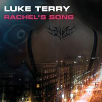 Luke Terry - Rachel's Song