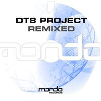 DT8 Project - Perfect World Remixed Vol.1