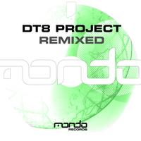 DT8 Project - Perfect World Remixed Vol.2