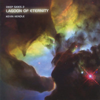 Kevin Kendle - Lagoon of Eternity