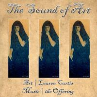 The Offering - The Sound of Art