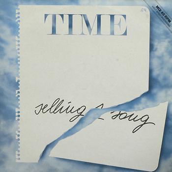 Time - Selling Song