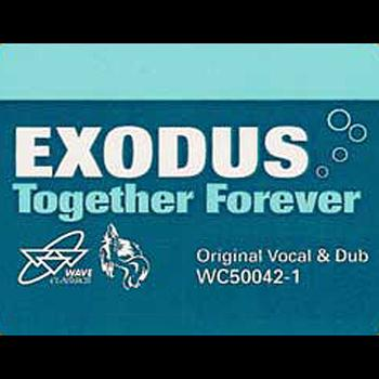 Exodus - Together Forever