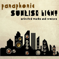 Panaphonic - Sunrise Light