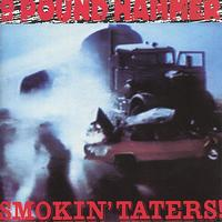 Nine Pound Hammer - Smokin' Taters