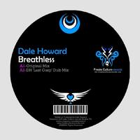 Dale Howard - Breathless