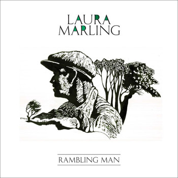 Laura Marling - Rambling Man