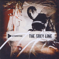 Wynardtage - The Grey Line