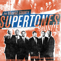 The O.C. Supertones - Reunite