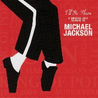 Michael Jackson Tribute - Billie Jean