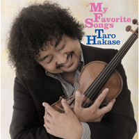 Taro Hakase - My Favorite Songs