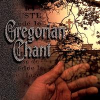The Monks - Gregorian Chant