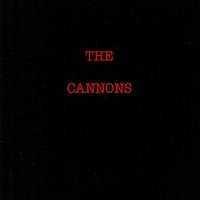 The Cannons - The Cannons