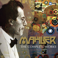 Various Artists - 150th Anniversary Box - Mahler