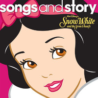 Various Artists - Songs And Story: Snow White