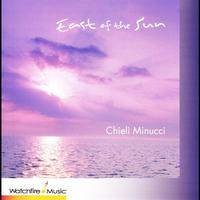 Chieli Minucci - East of the Sun
