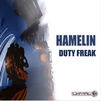 Hamelin - Duty Freak