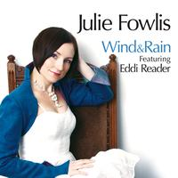 Julie Fowlis featuring Eddi Reader - Wind And Rain