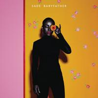 Sade - Babyfather (Radio Edit)