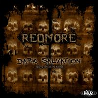 Redmore - Dark Salvation