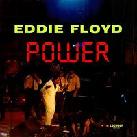Eddie Floyd - Power