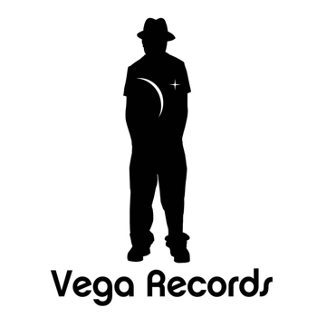 Louie Vega - Joshua's Jam - Single