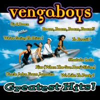 Vengaboys - Greatest Hits!