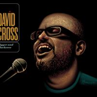 David Cross - Bigger and Blackerer (Explicit)