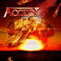 Accept - The Abyss