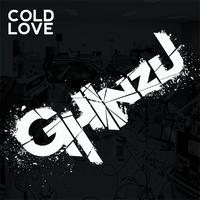 GHINZU - Cold Love
