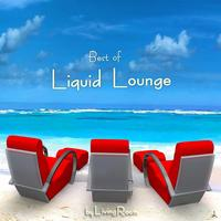 Living Room - Best Of Liquid Lounge