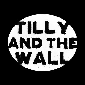 Tilly And The Wall - o