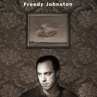 Freedy Johnston - Unlucky