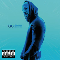 Common - Go! Common Classics (Explicit)