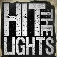 Hit The Lights - Stay Out