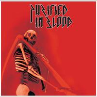 Purified In Blood - Reaper of Souls (International Version)