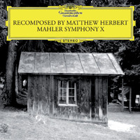 Giuseppe Sinopoli - Recomposed by Matthew Herbert - Mahler Symphonie No. 10