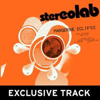 Stereolab - University Microfilms International