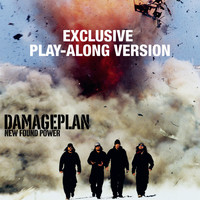 Damageplan - Breathing New Life