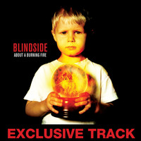Blindside - I Know Why You Dress In Black