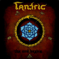 Tantric - The One