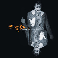 Staind - Dysfunction (Explicit)