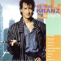 George Kranz - Very Best Of