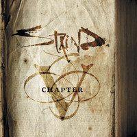 Staind - Falling (Live    Digital Download)