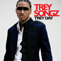 Trey Songz - Trey Day (Circuit City Exclusive)