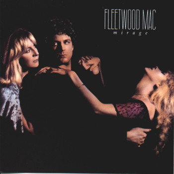Fleetwood Mac - Mirage