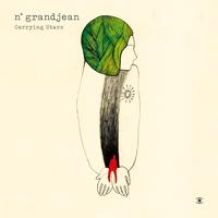 n* grandjean - Carrying Stars (Bonus Version)