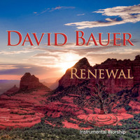 David Bauer - Renewal