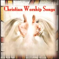 The Praise & Worship Singers - Christian Worship Songs