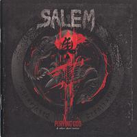 Salem - Playing God & Other Short Stories